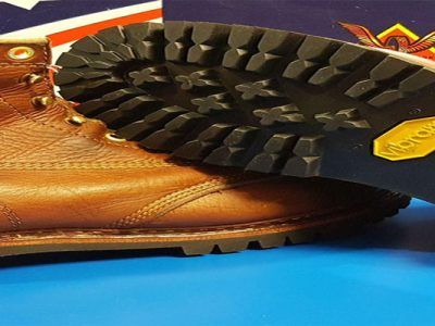 portada red wing